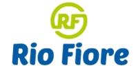 Rio Fiore