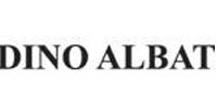 Dino Albat