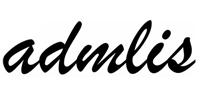 Admlis