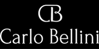 Carlo Bellini