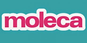Moleca