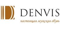 Denvis