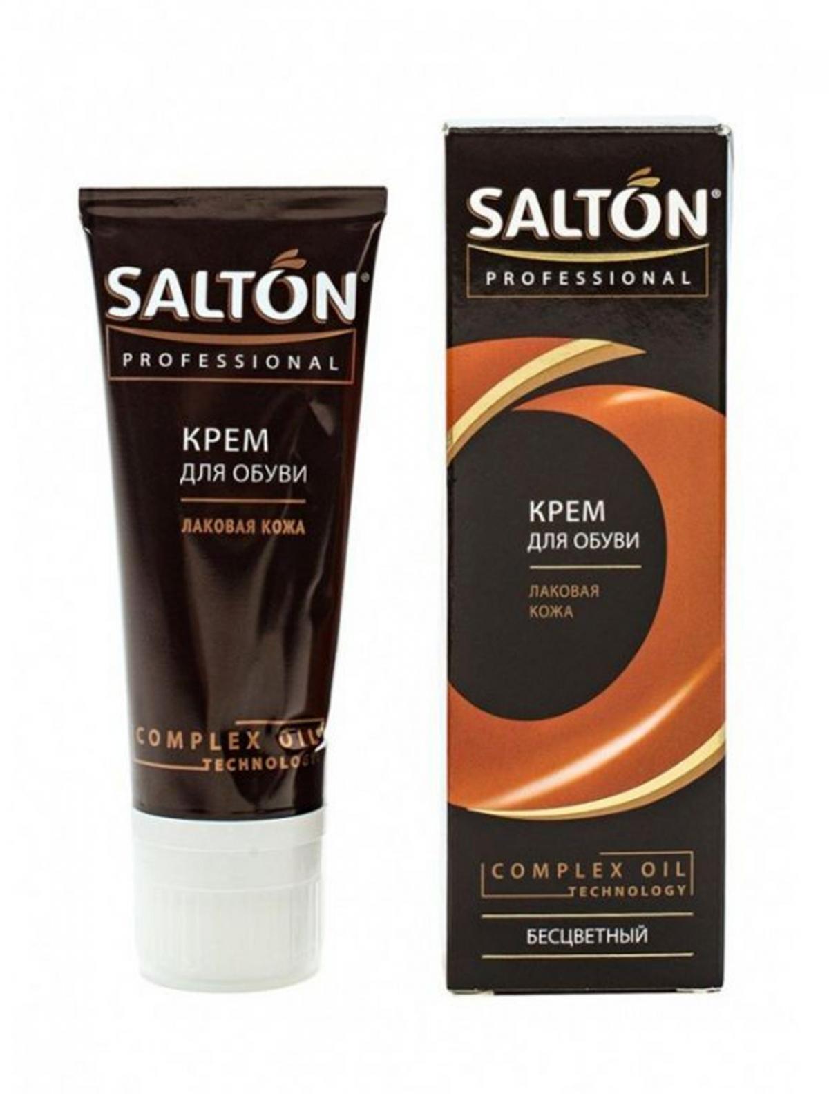 SALTON 0046-019 крем бесцветный