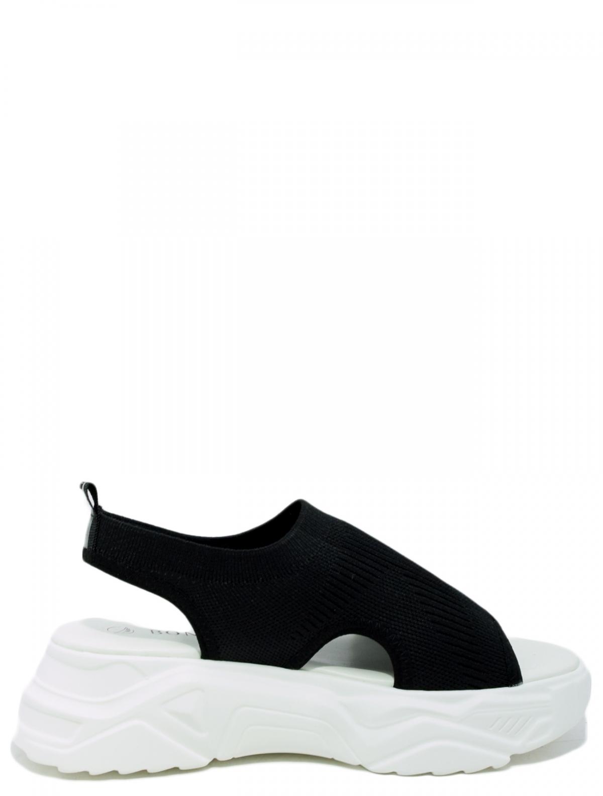 Bonavi 2W26-18-101 женские сандали