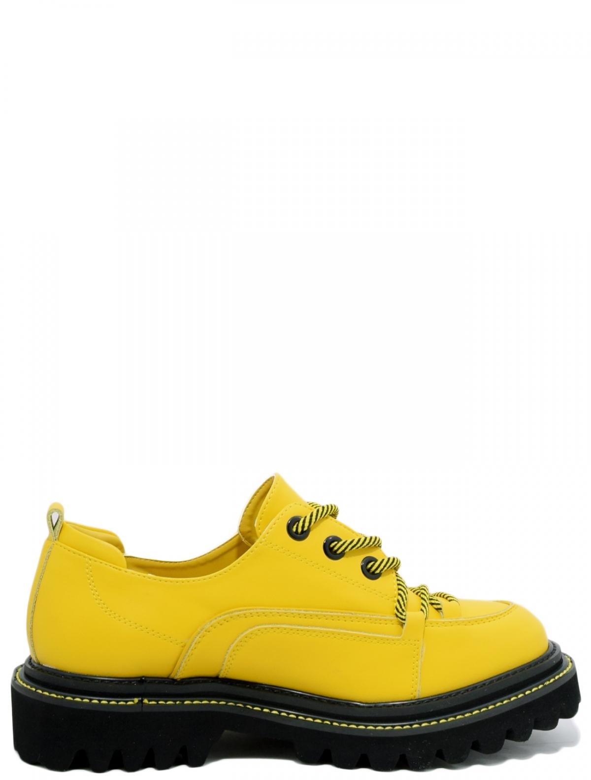 Bonavi 2C9-12-116B женские туфли
