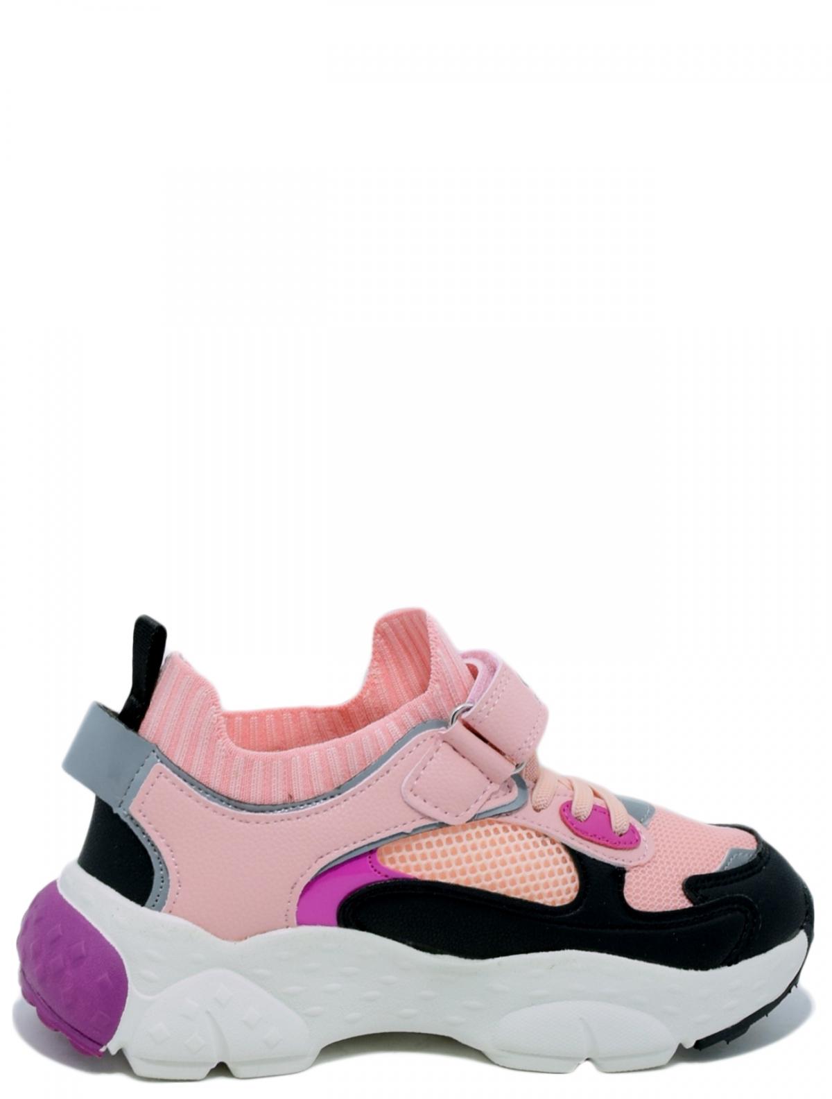 CROSBY 217201/04-04 детские кроссовки