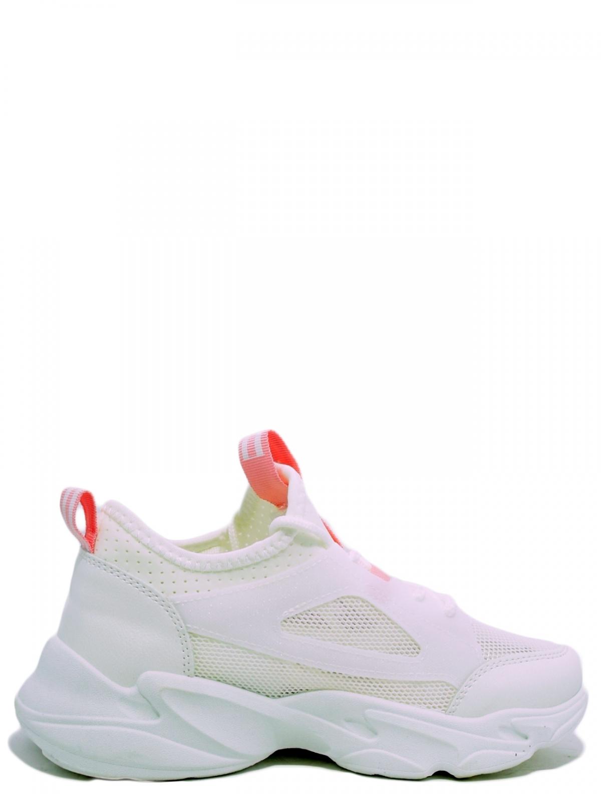 CROSBY 417068/01-02 женские кроссовки