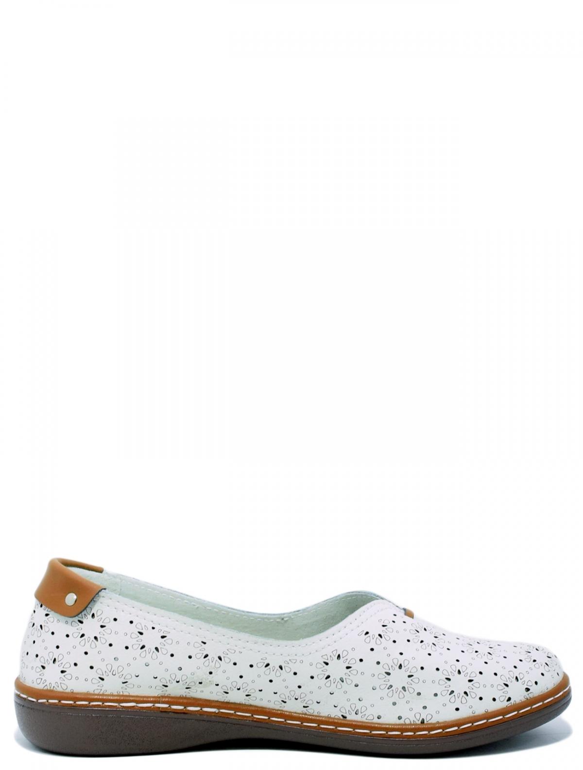 Bonavi 2F6-92-112 женские туфли