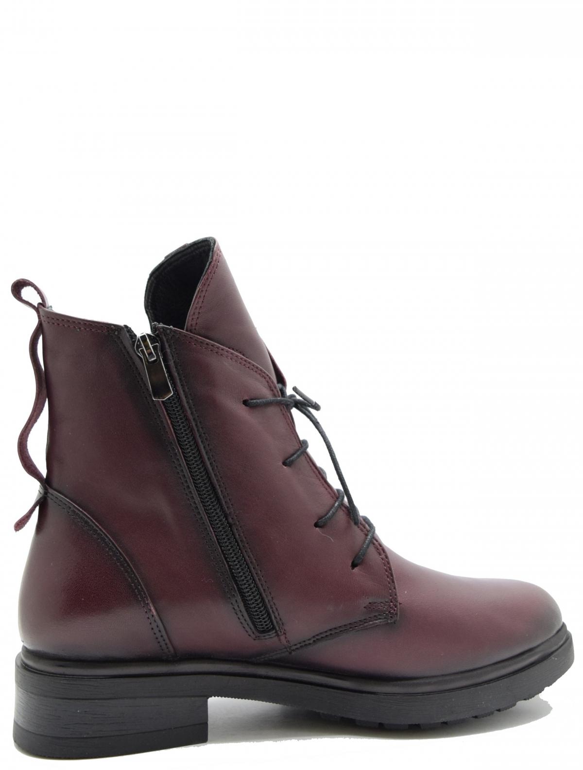 SM 657-153-12-90 женские ботинки