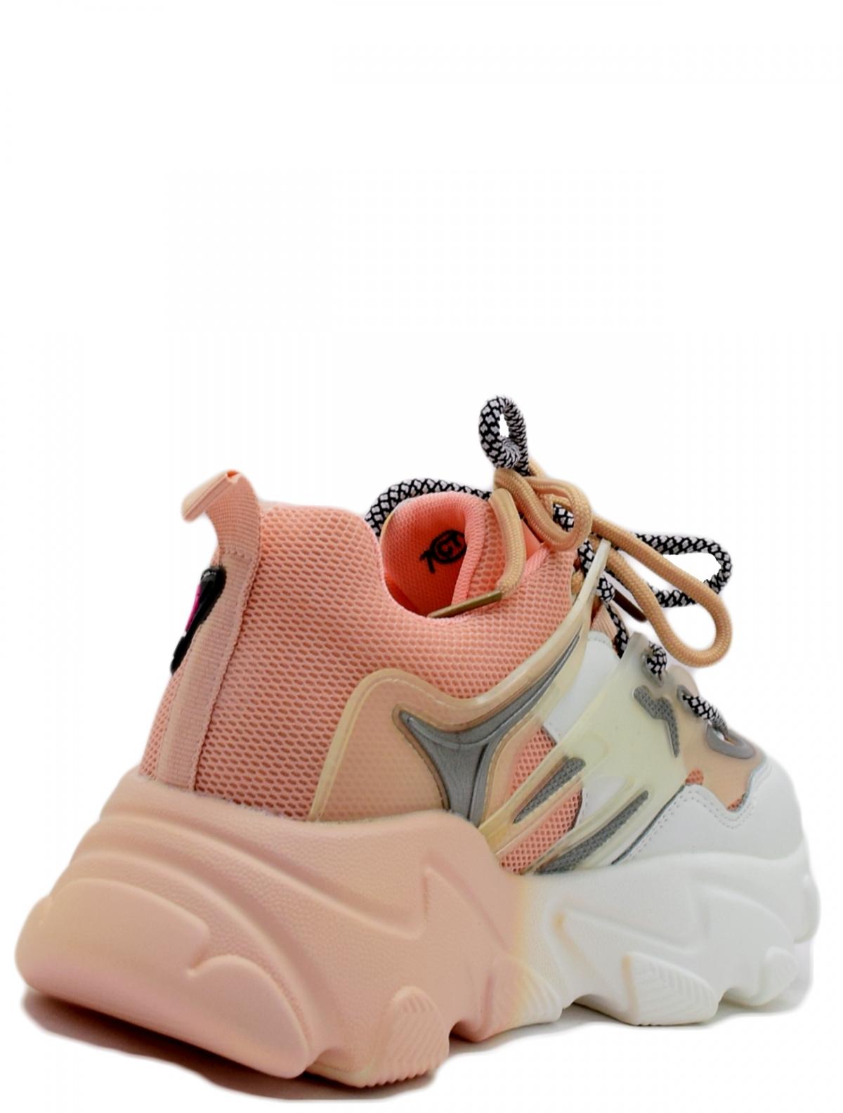 Тофа 114027-7 женские кроссовки