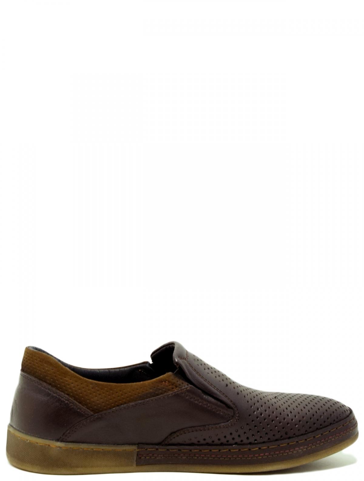 Rooman 903-197-N2L мужские туфли