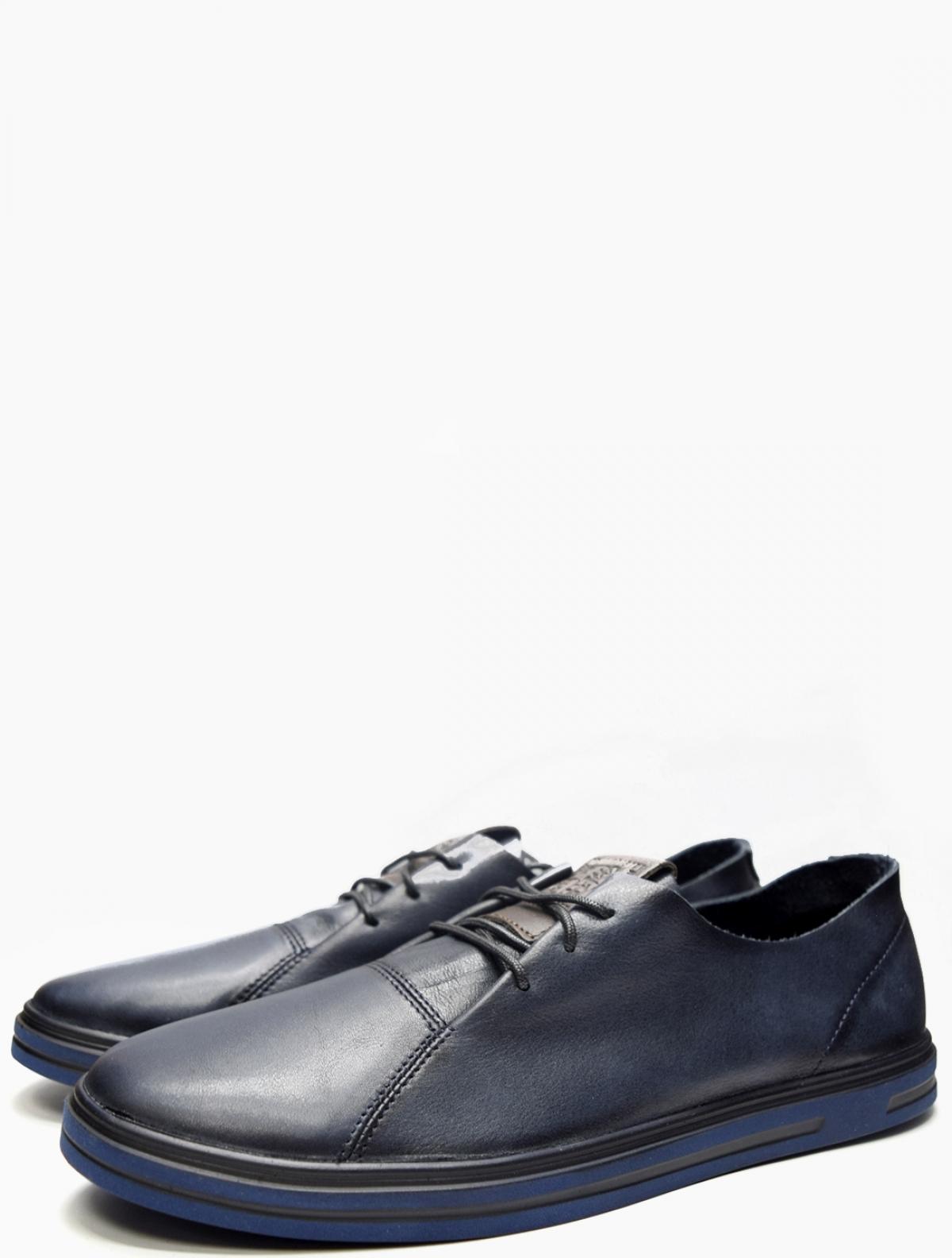 Тофа 919916-5 мужские туфли