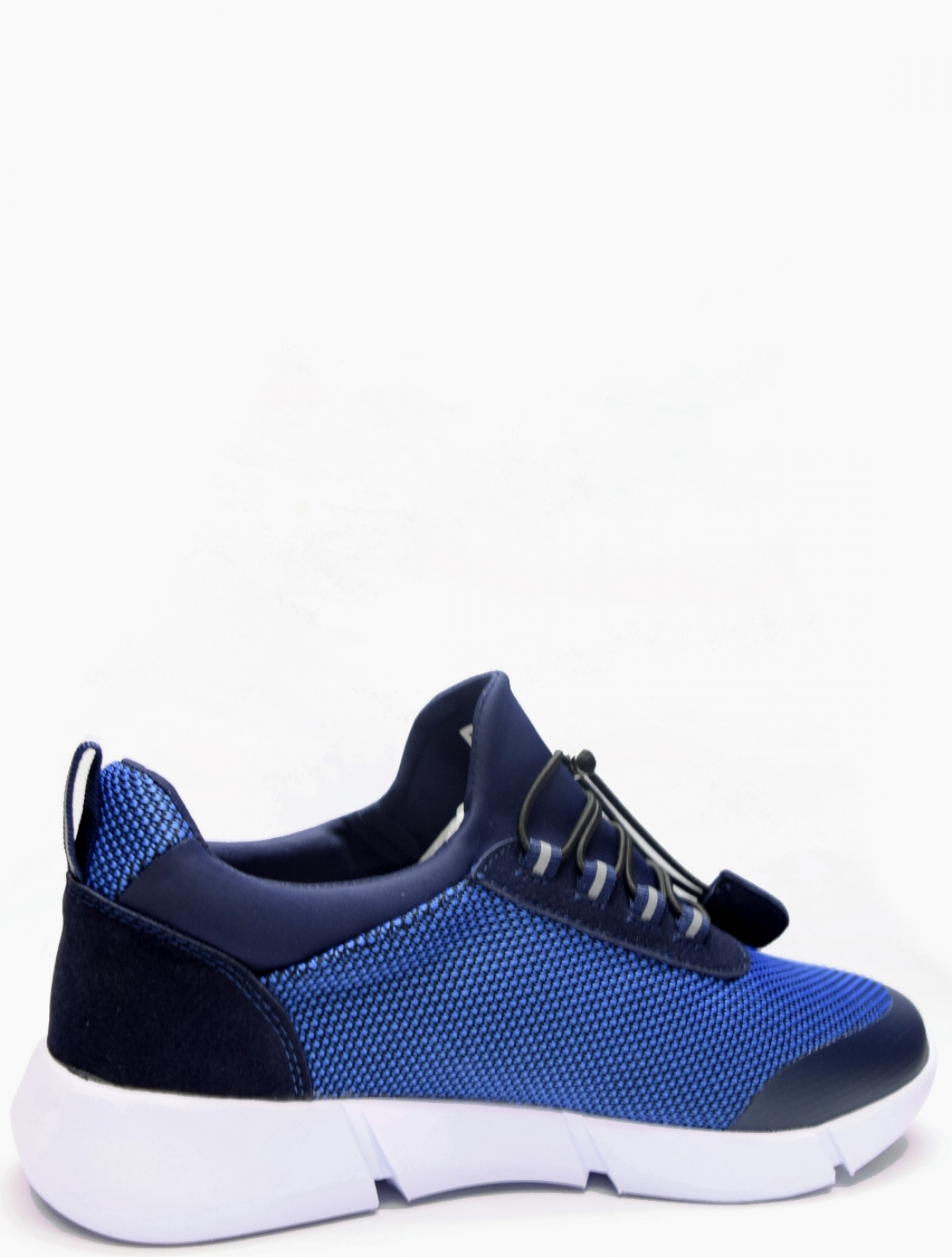 Зебра 13075-5 мужские кроссовки