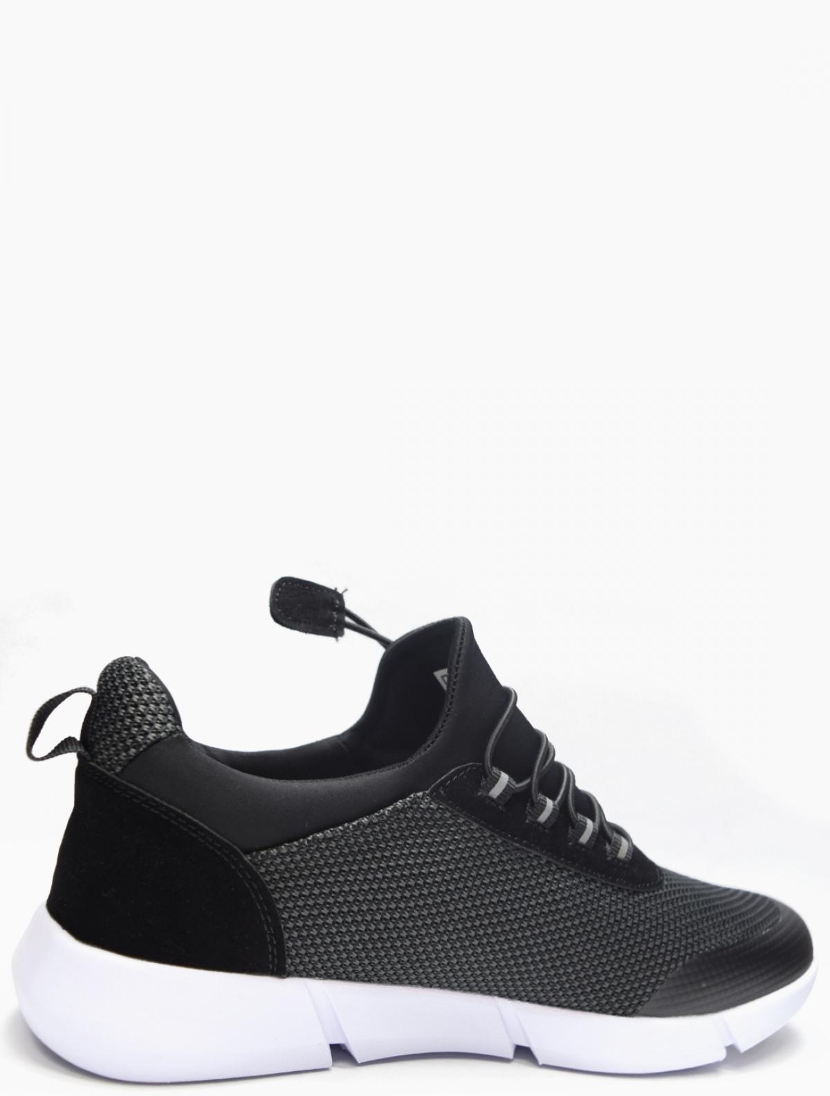 Зебра 13074-1 мужские кроссовки