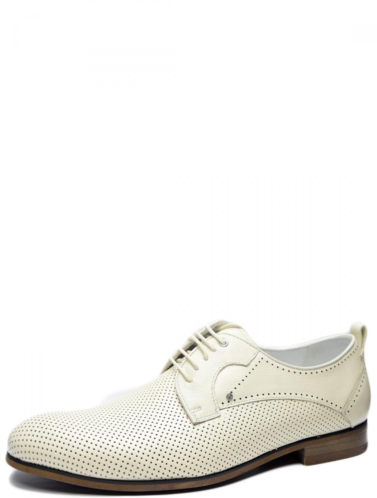 Respect VS63-117031 мужские туфли