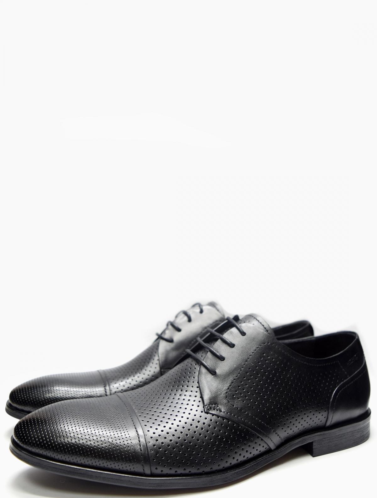 Respect VS63-116791 мужские туфли