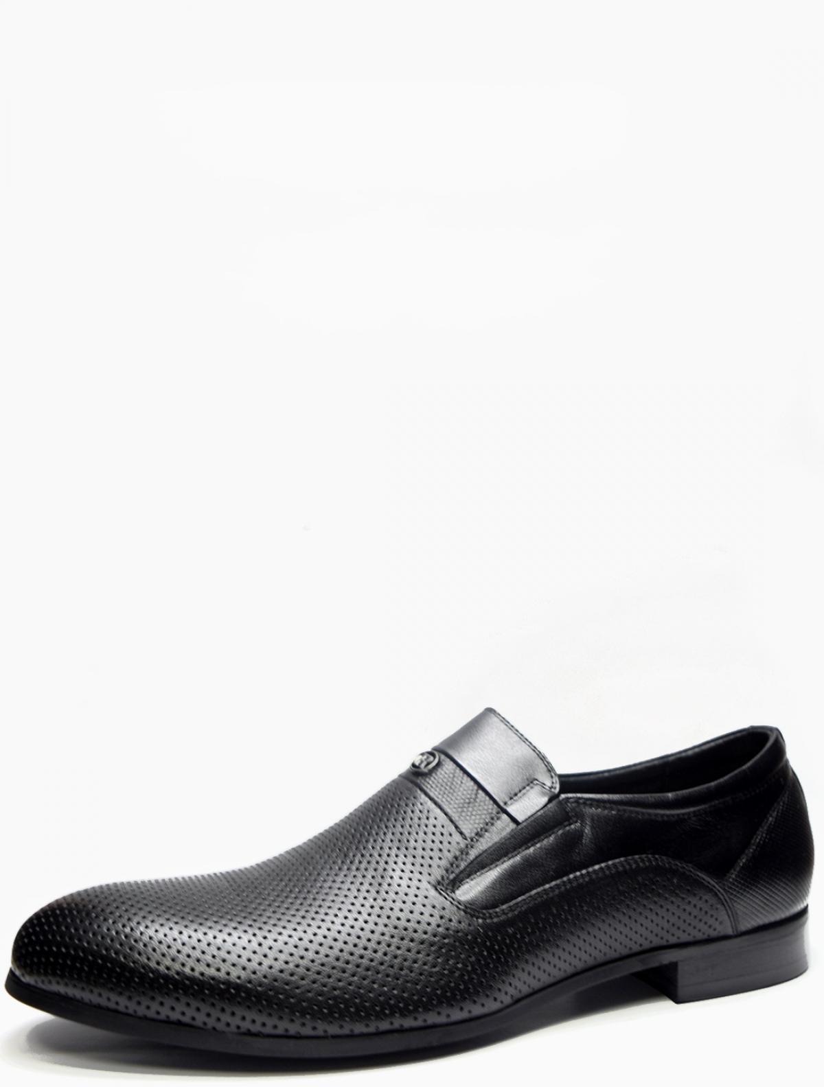 Respect VS83-117140 мужские туфли