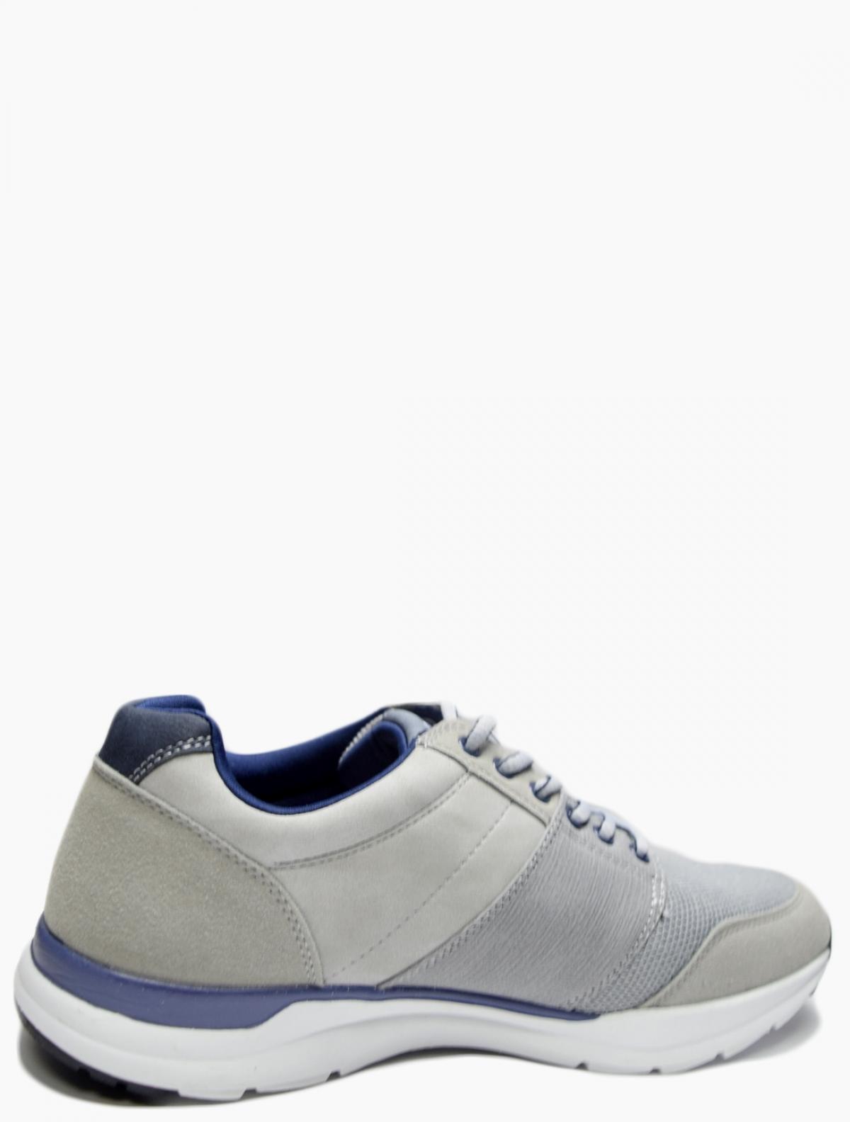 Respect IK63-118777 мужские кроссовки