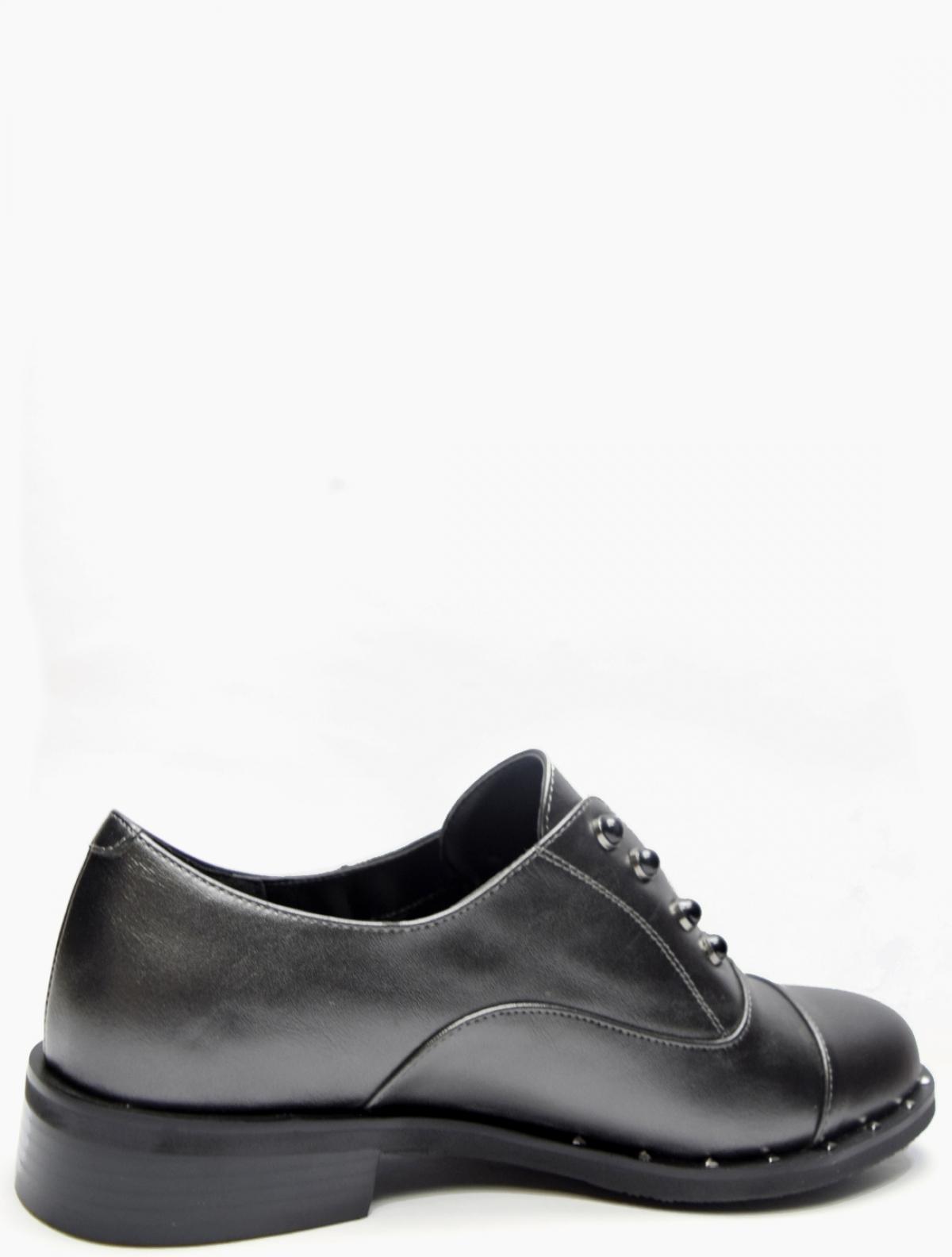 Bona Mente M511-E61421-5 женские туфли