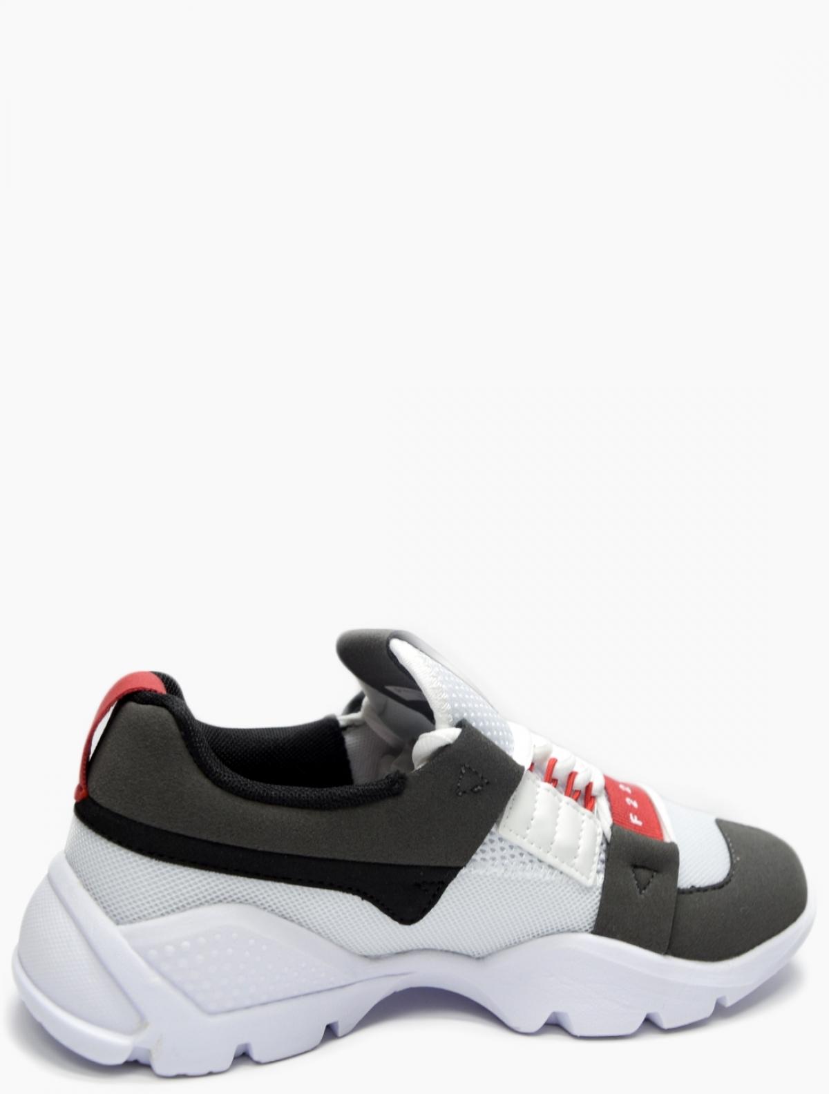 Torsion Field 914119-8 женские кроссовки