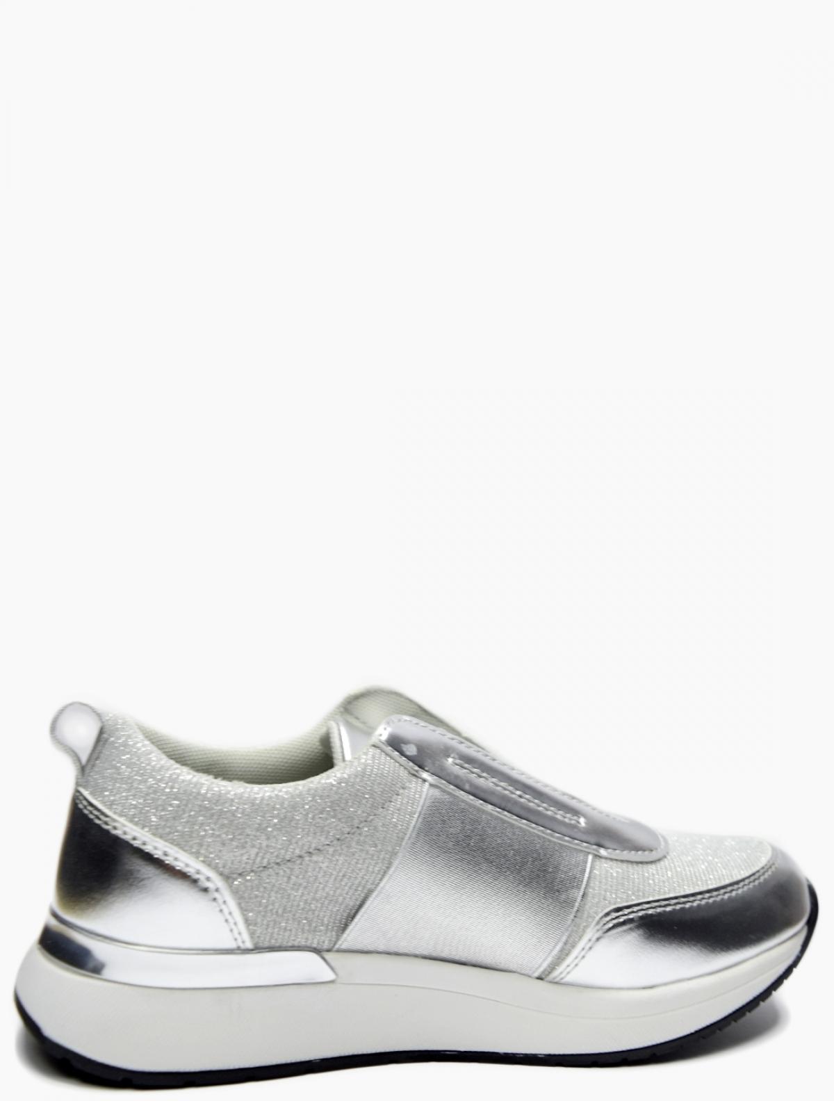 Respect VK54-118706 женские кроссовки