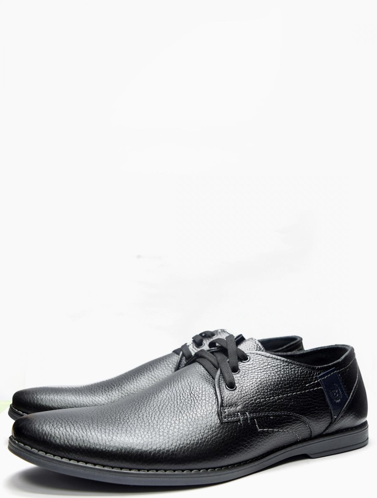 Belicci 542 мужские туфли