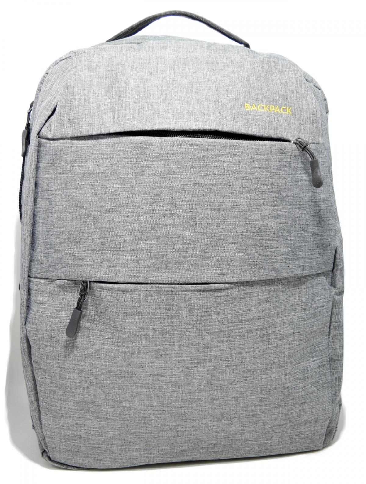 Рюкзак F-3-2 рюкзак 3