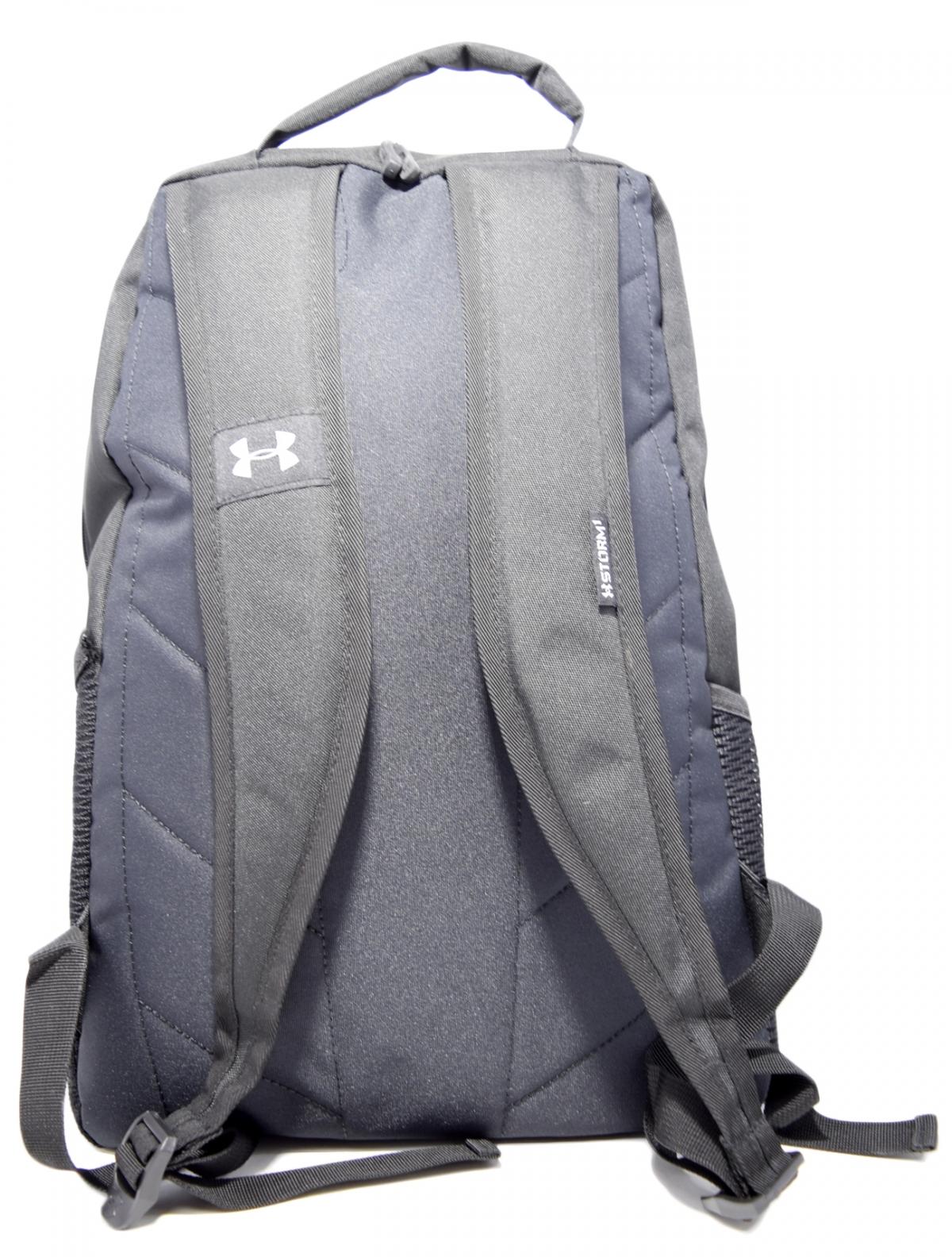 Рюкзак 0583 рюкзак ассортимент