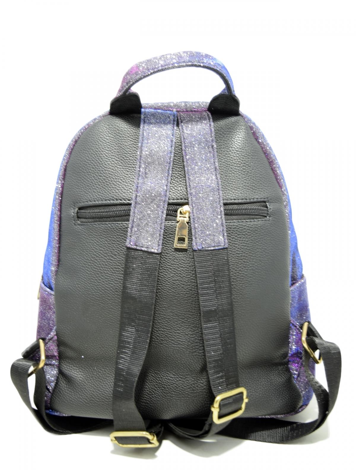 Рюкзак 8013-13 рюкзак синий