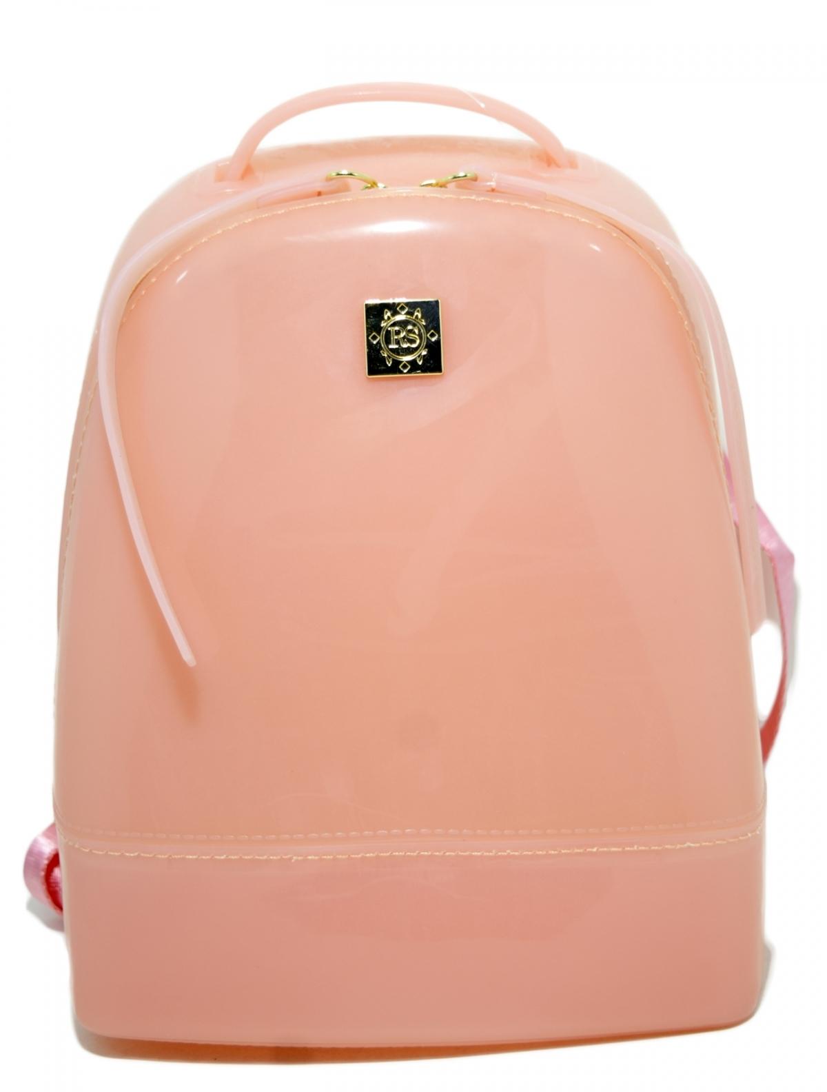 RidlStep 20130-284-2 рюкзак розовый