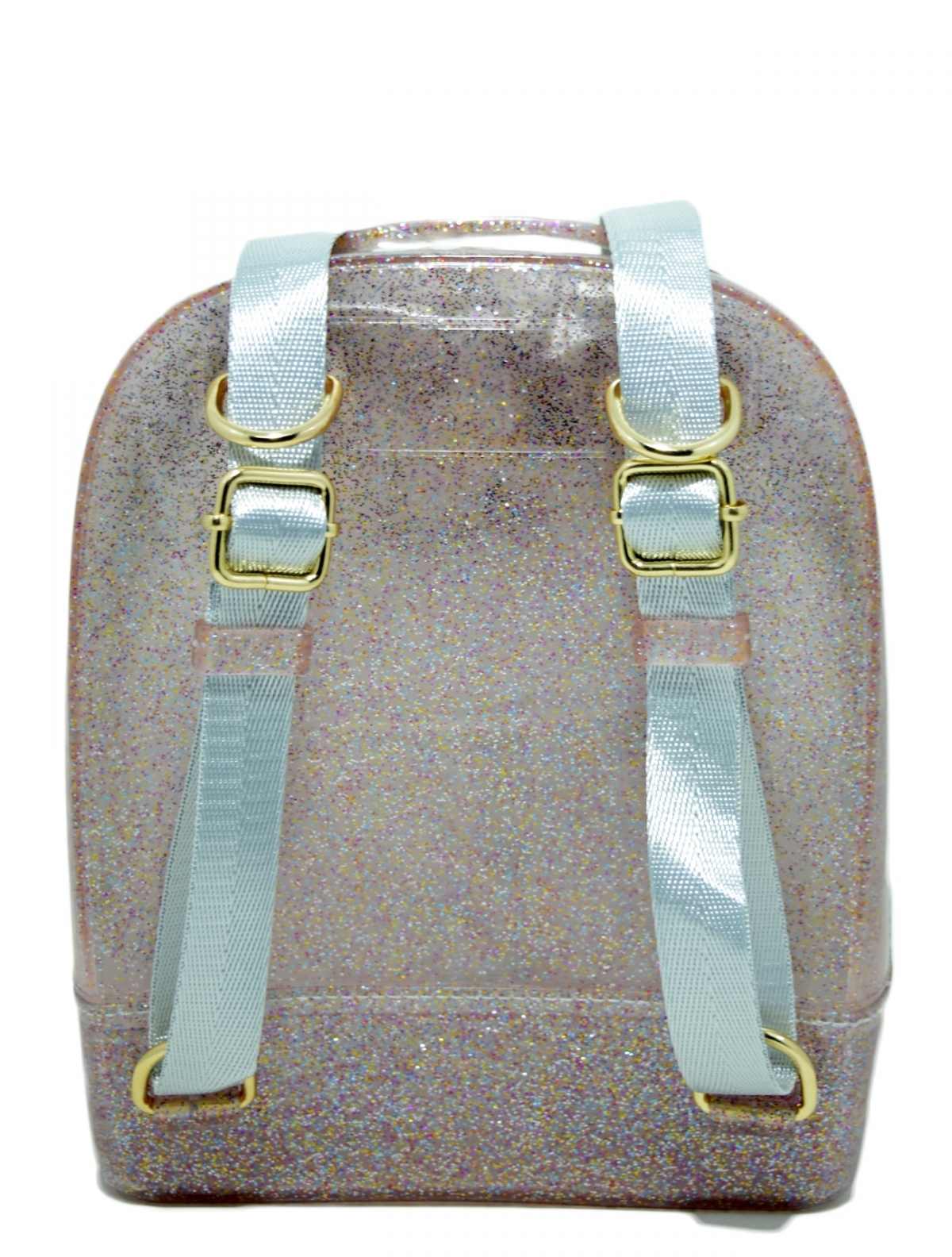RidlStep 19230-483-4 рюкзак бронзовый