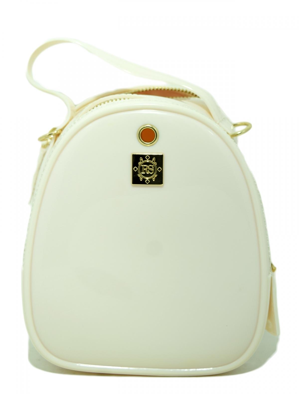 RidlStep 19230-487-2 рюкзак бежевый