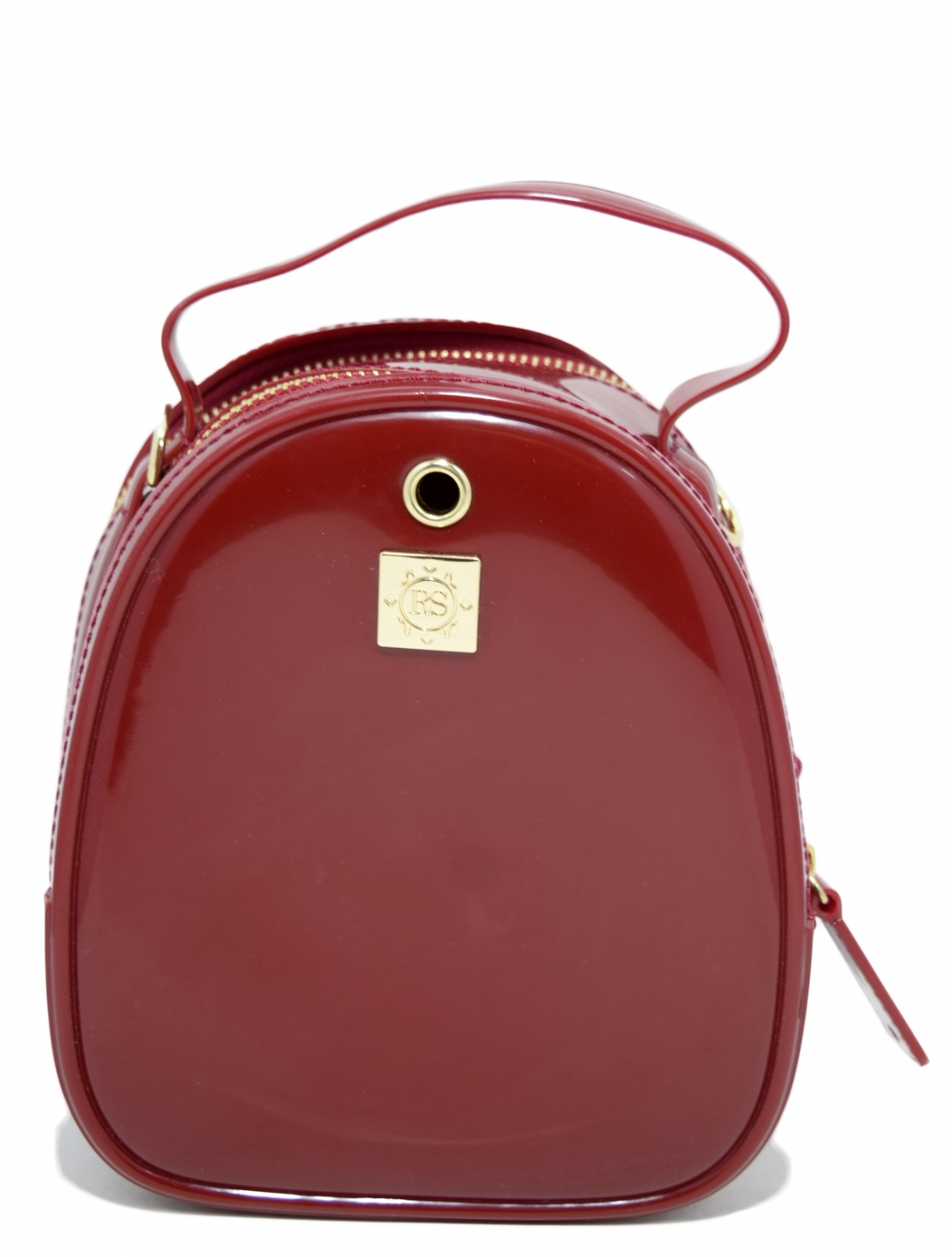 RidlStep 19230-487-1 рюкзак красный