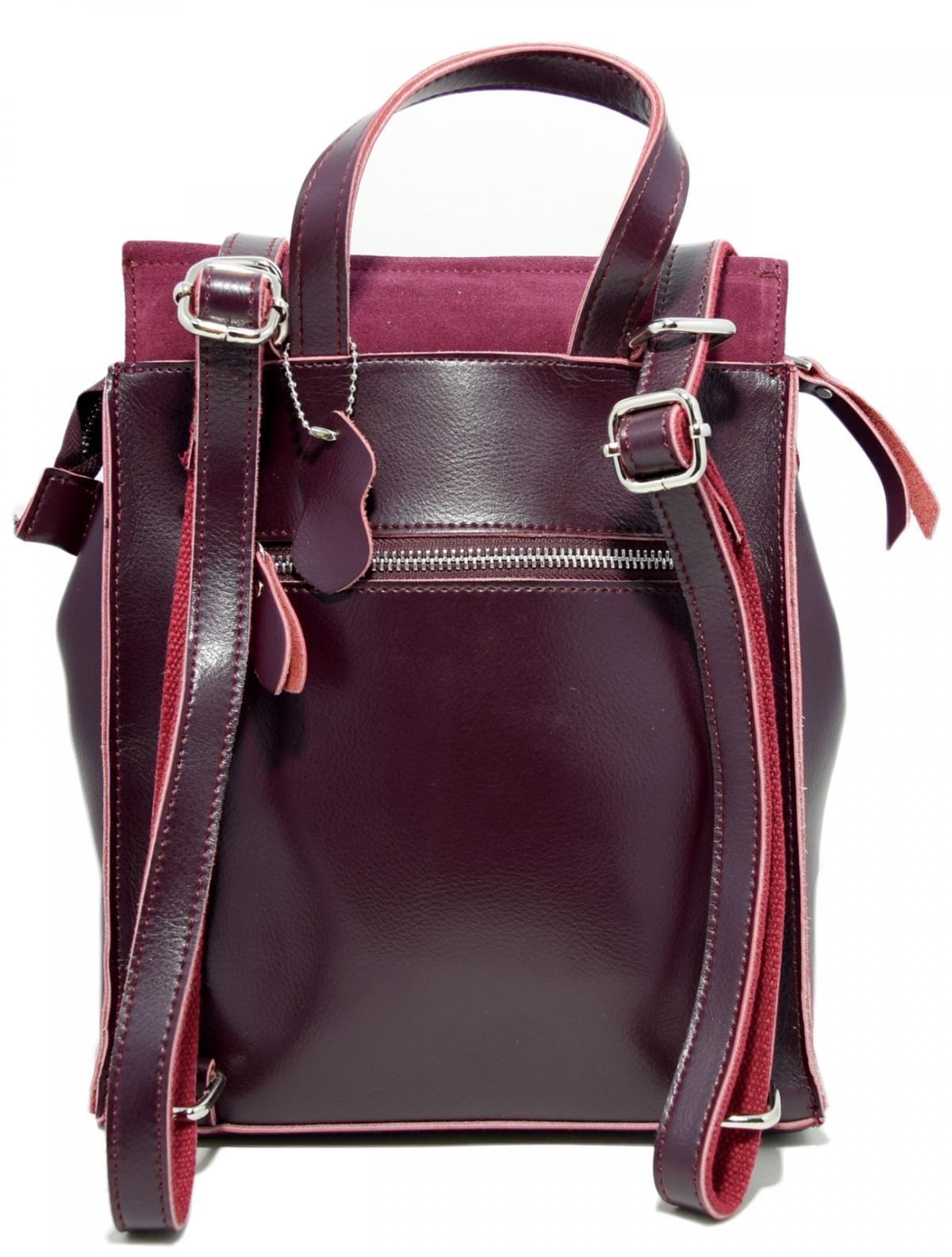 Рюкзак 10639-4 рюкзак