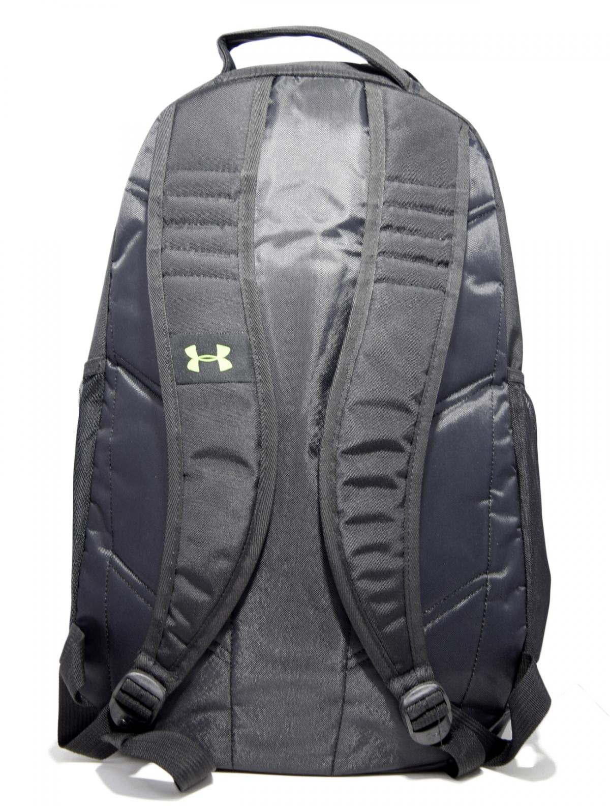 Рюкзак 4-48 рюкзак черный,