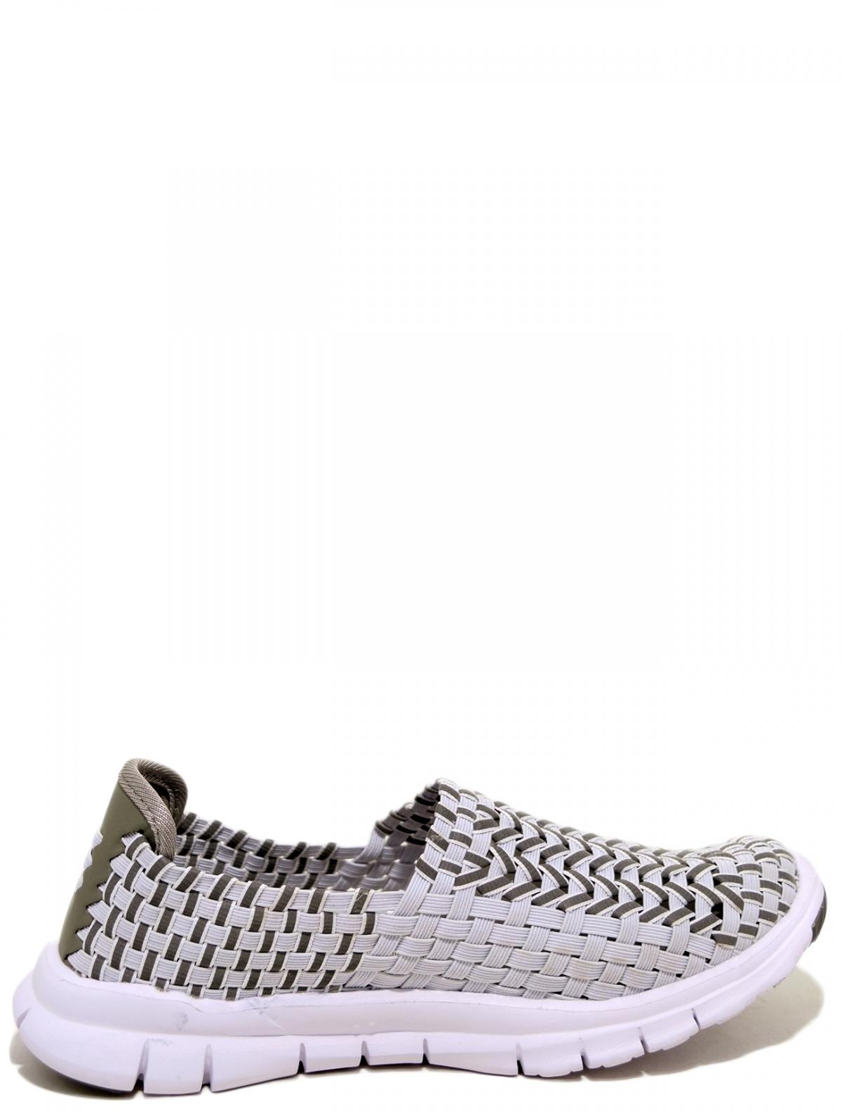 Spur SM3997-01-21 женские кроссовки