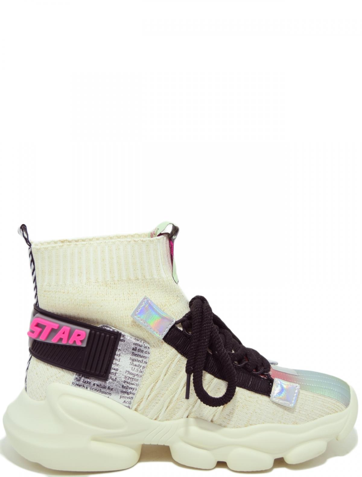 S.Rose A17010-2 женские кроссовки