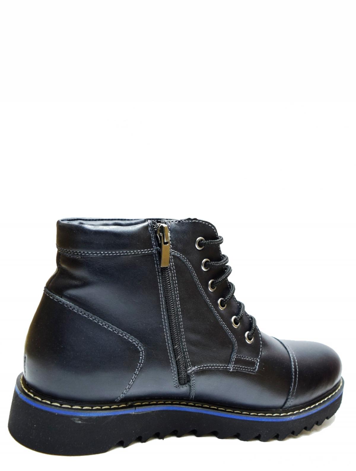 EDERRO 83627102 мужские ботинки