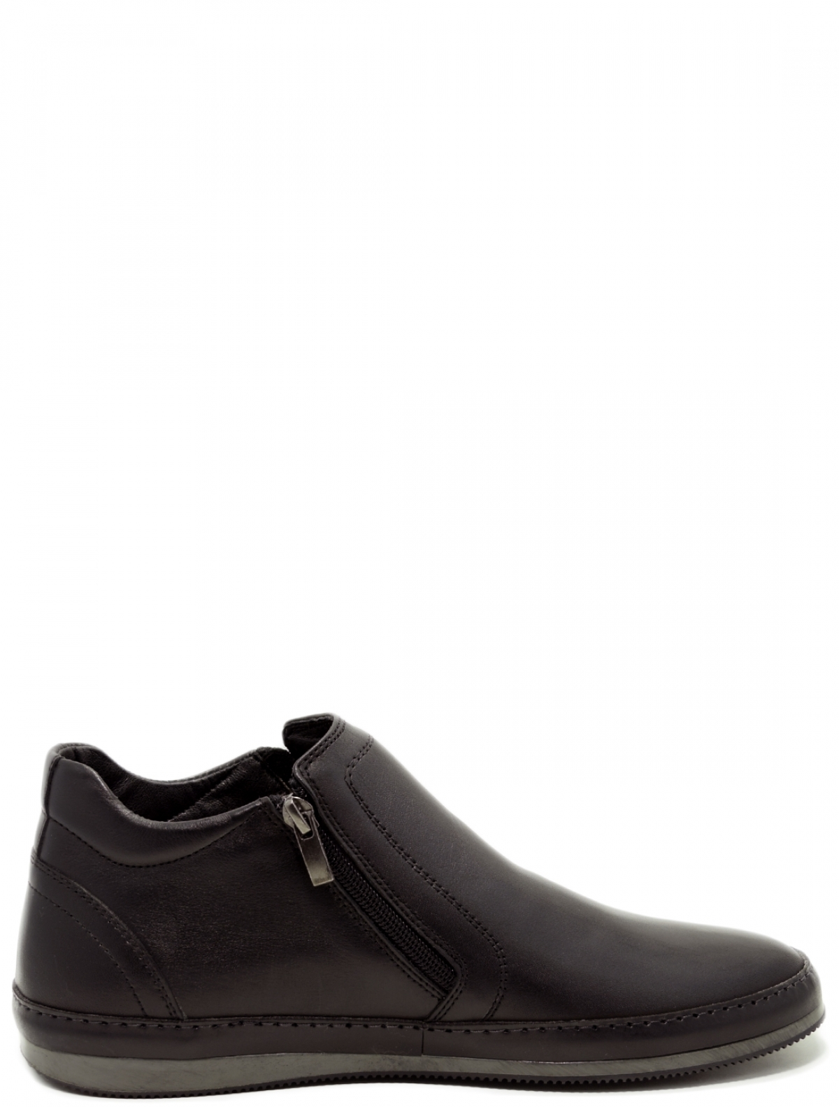 EDERRO 144877170-Z мужские ботинки
