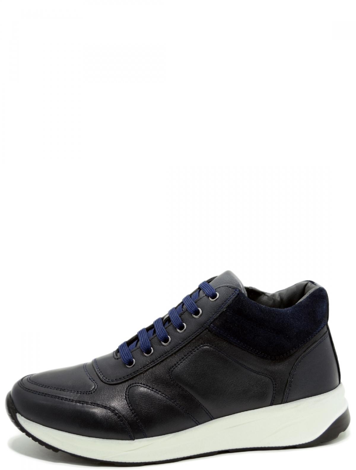 EDERRO 1034-2 мужские кроссовки