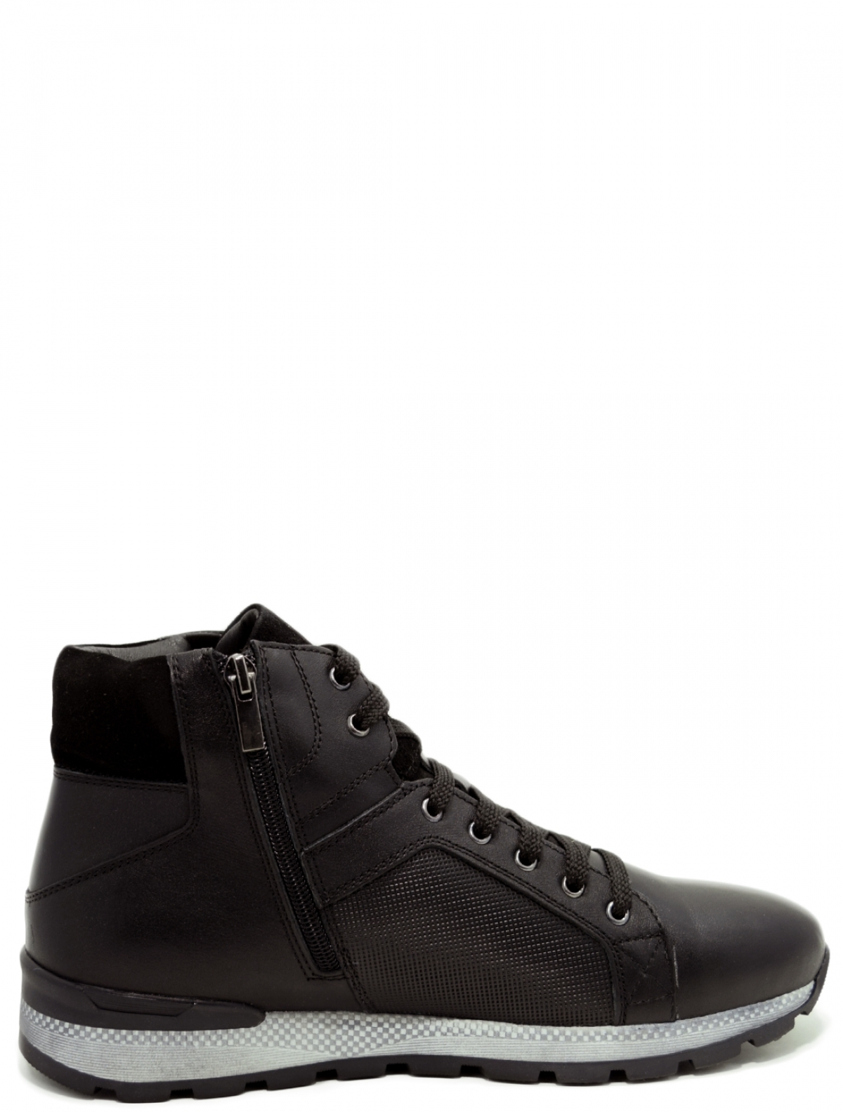 EDERRO 1019-1/1 мужские ботинки