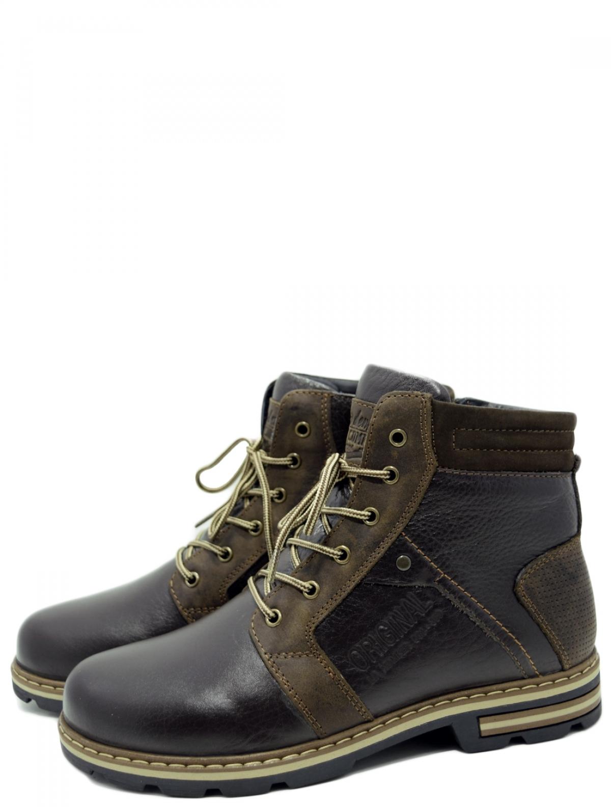 Rooman 801-097-G2C мужские ботинки