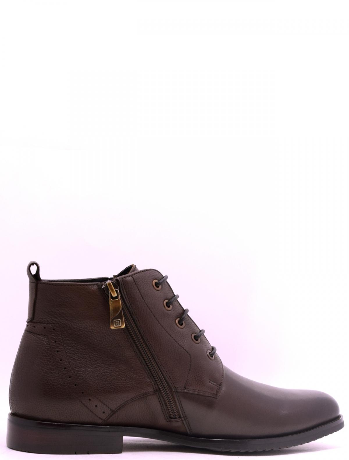Respect VS42-136231 мужские ботинки