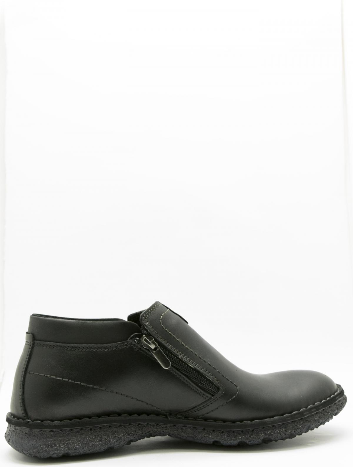 Тофа 829215-6 мужские ботинки