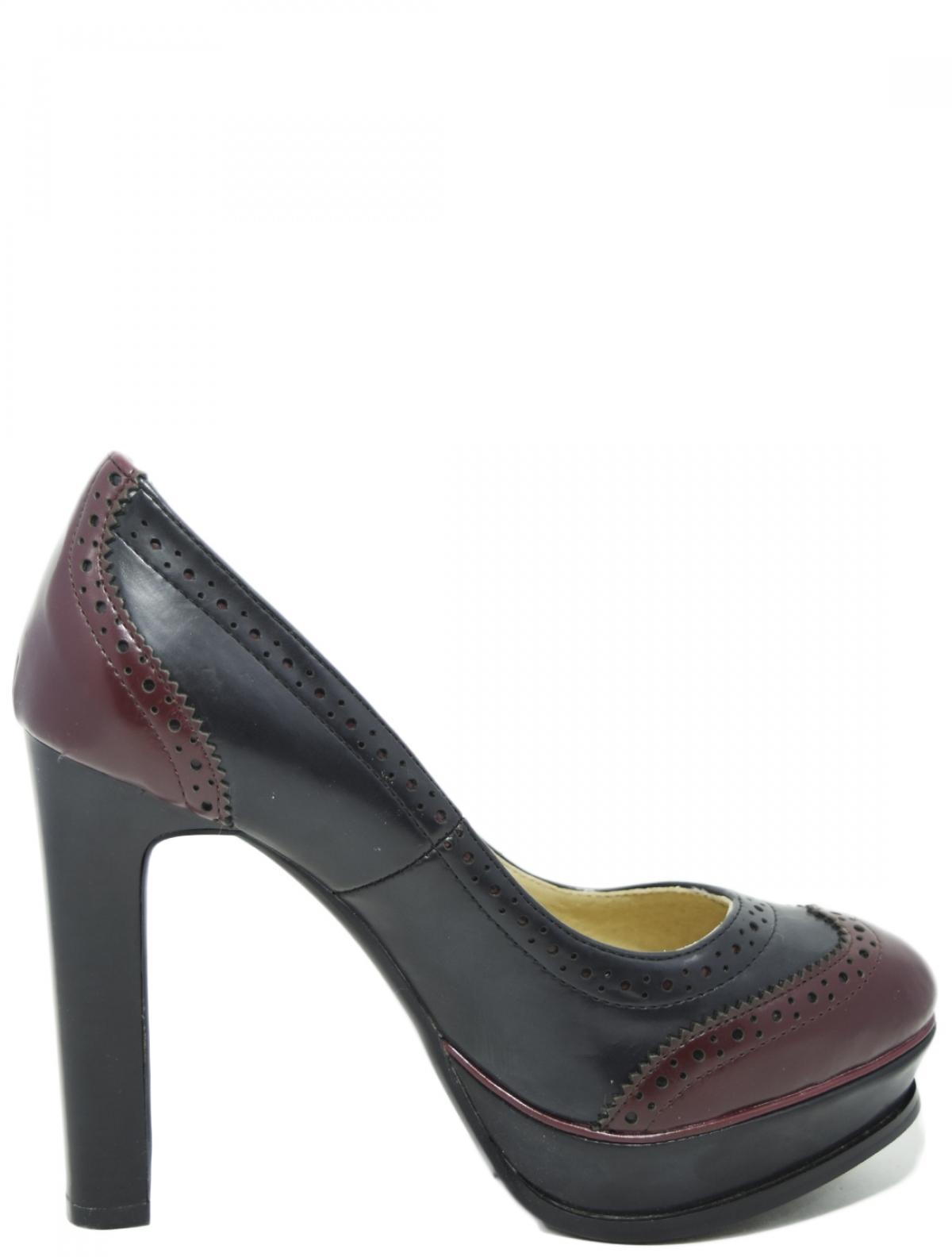 Betsy 329029/01-2 женские туфли