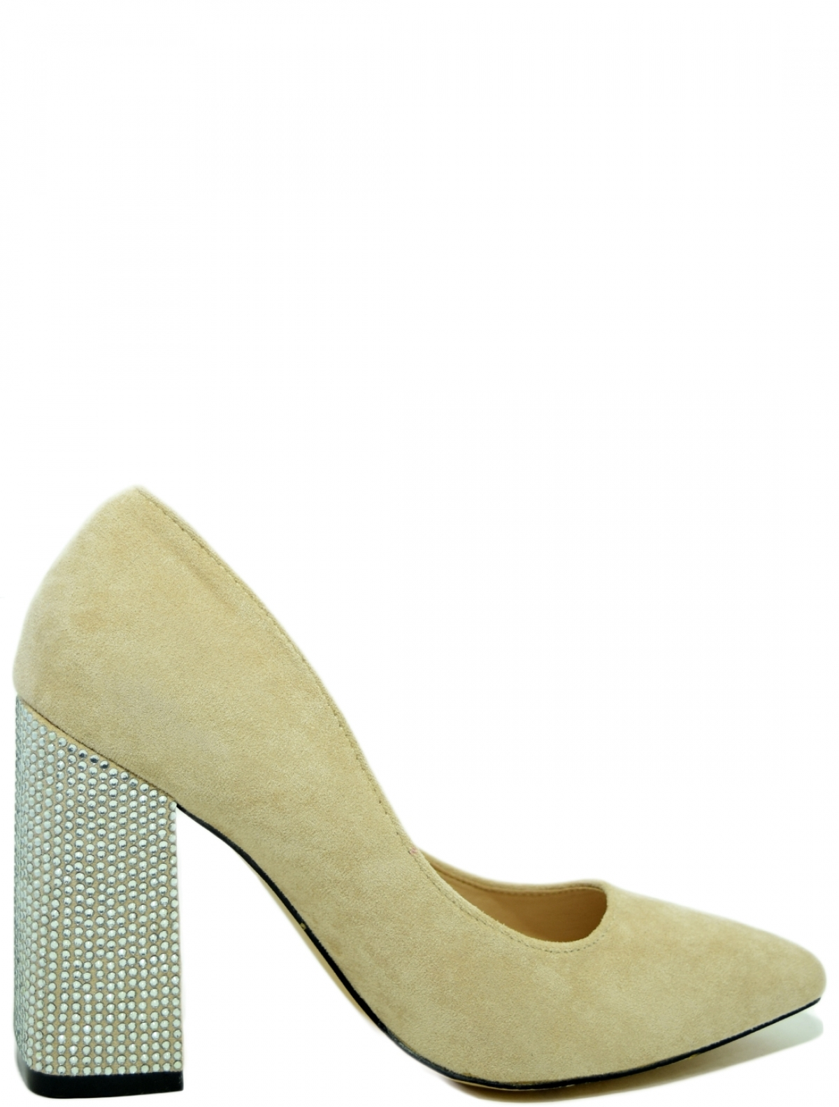 Admlis M557-13 женские туфли