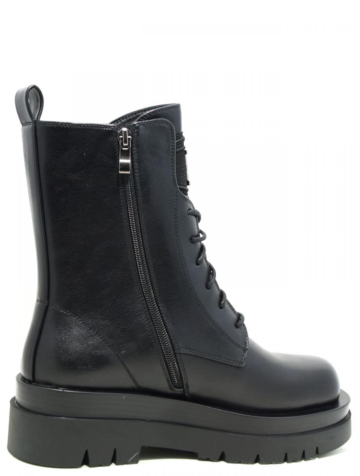 Admlis H957 женские ботинки