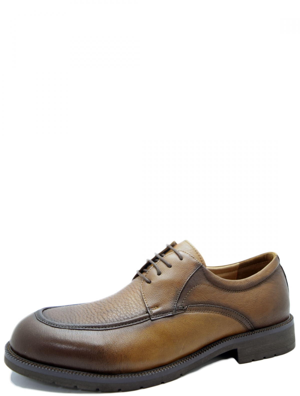 Roscote 807002-C19-T2866 мужские туфли