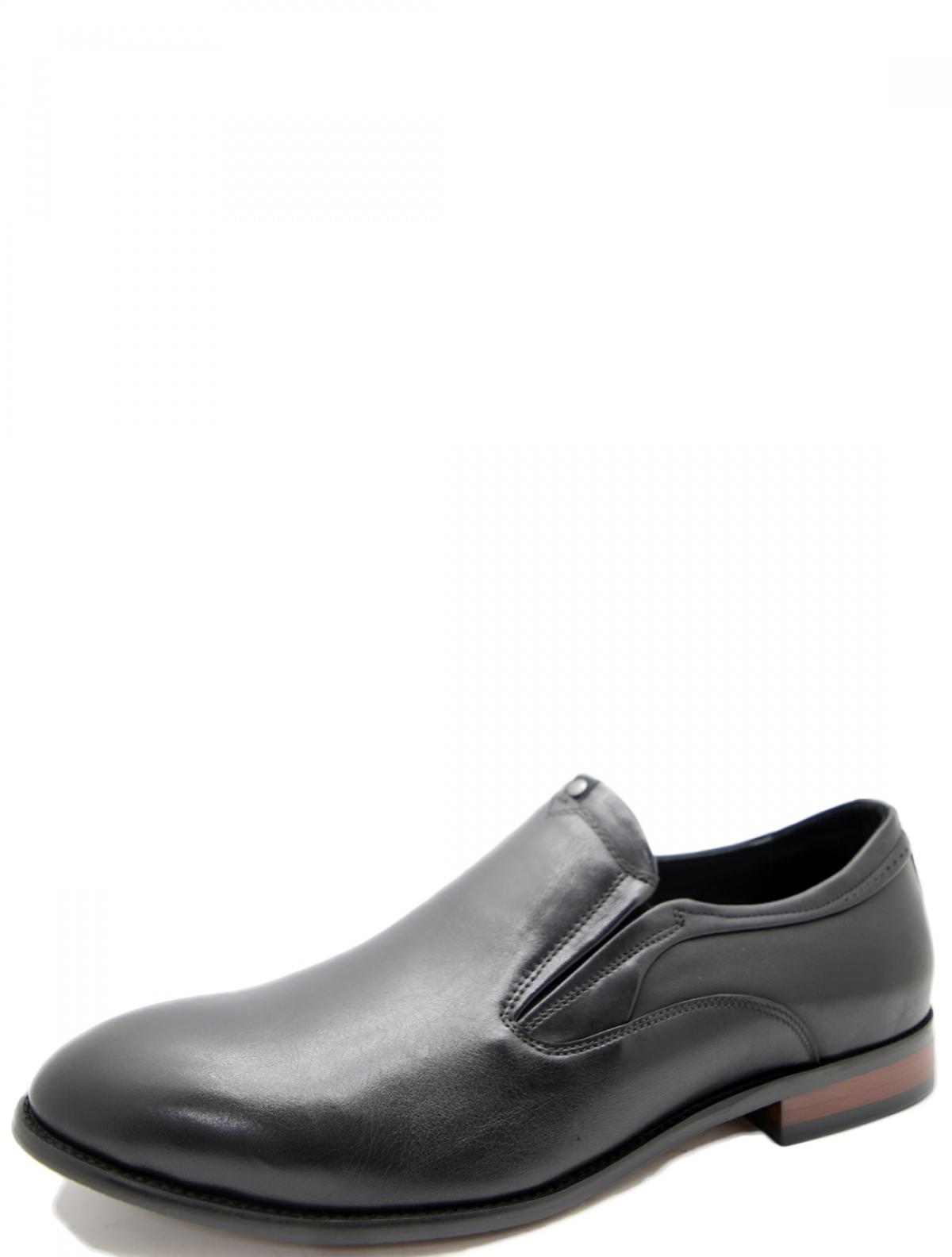 Roscote 939D06-DX01-T3155 мужские туфли
