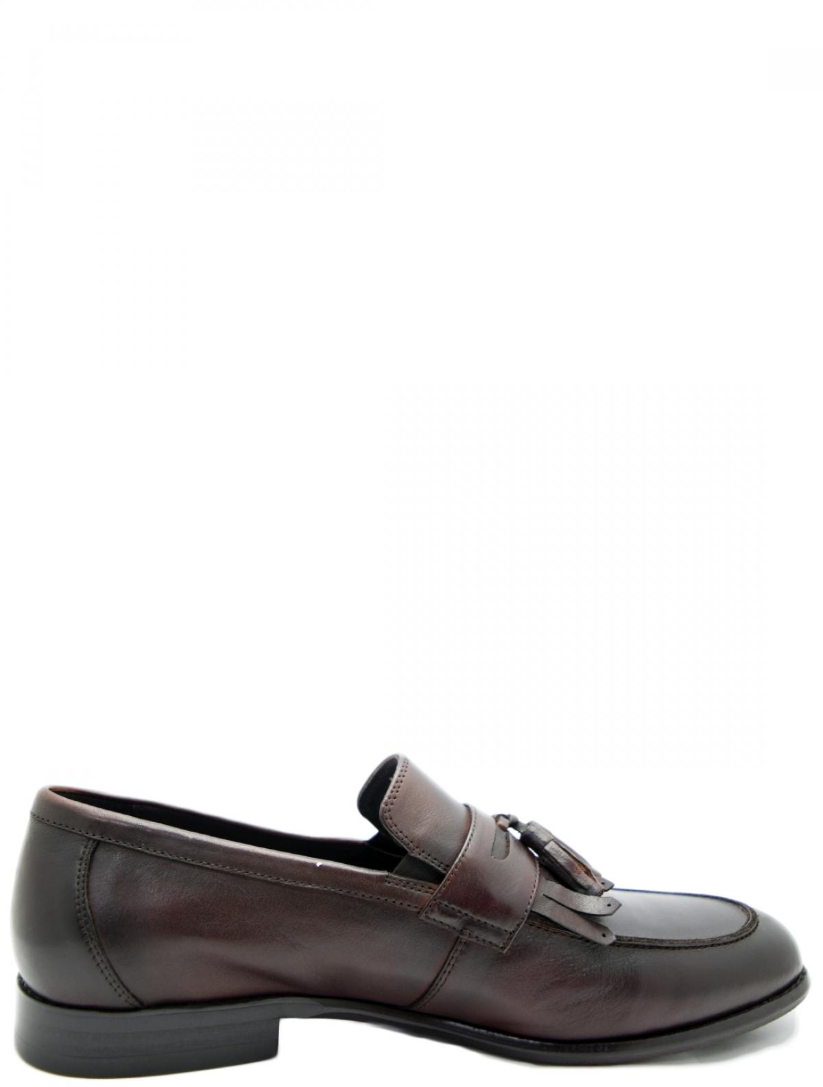 Roscote A0072-202-557-T3198 мужские туфли
